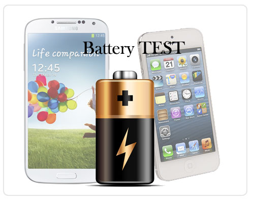 test-batteria-iphone-galaxy