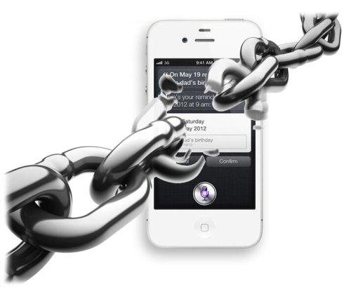 wpid-iPhone-4S-Jailbreak.jpg