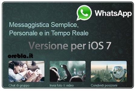 whatsapp-per-ios-7-aggiornamento