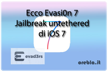 evasi0n-jailbreak-ios-7