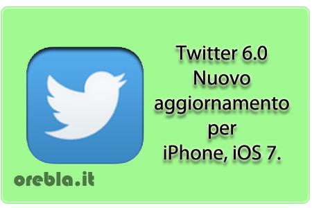 twitter-6-update-ios-7