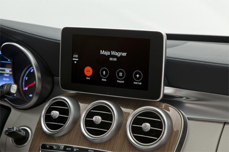 esempio-carplay-ios-71