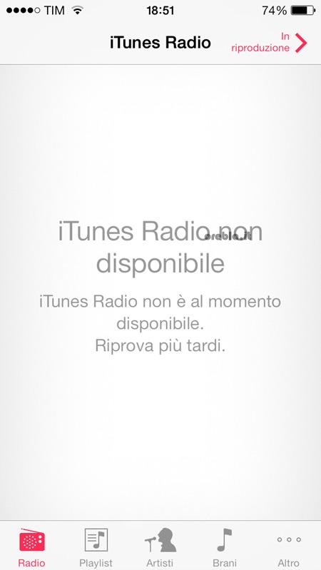 itunes-radio-ios-71-italia-non-disponibile