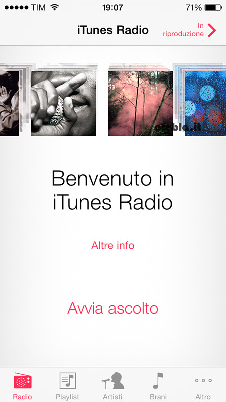 itunes-radio-ios-71-italia