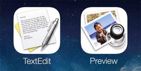 textedit-preview-ios-8