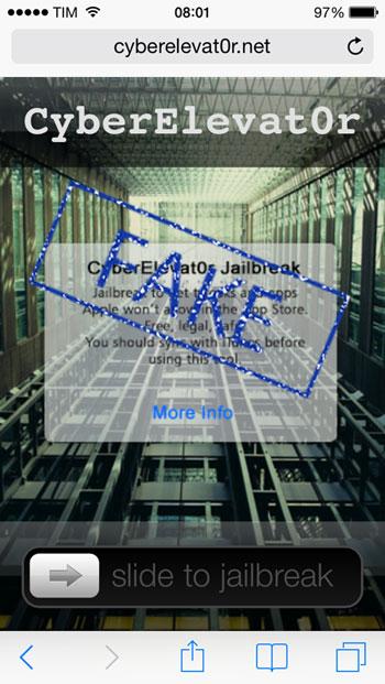 fake-jailbreak-screenshot