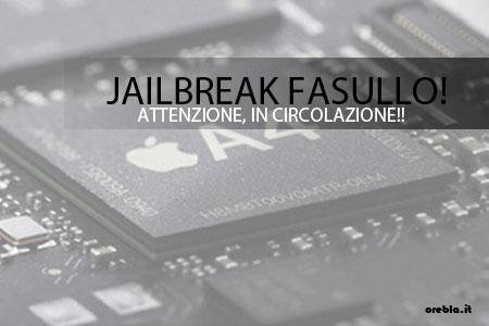 fake-jailbreak