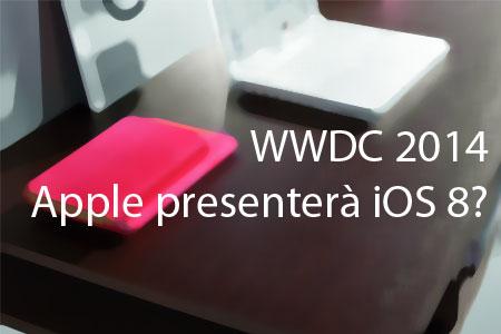wwdc14-ios-8