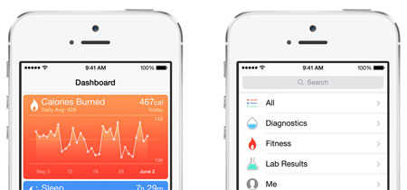 ios-8-healthbook