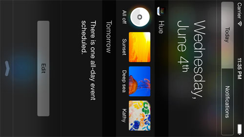 ios-8-widget-philips