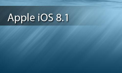 apple-ios-8.1
