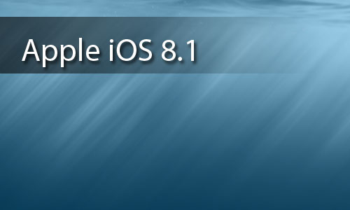 apple-ios-8.1