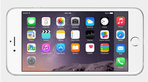 modalità-landscape-per-iphone-6