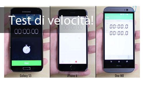 test-velocita-iphone-6