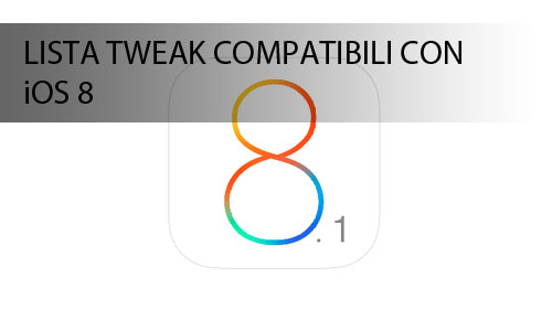 tweak-compatibili-ios-8