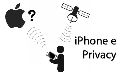 iphone-e-privacy