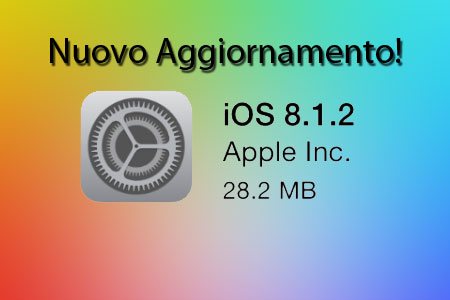 update-ios-812