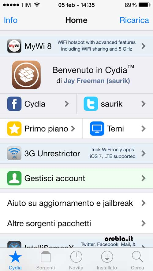 new-cydia