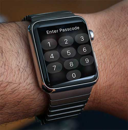 apple-watch-codice