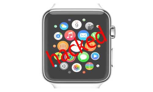 apple-watch-hacked