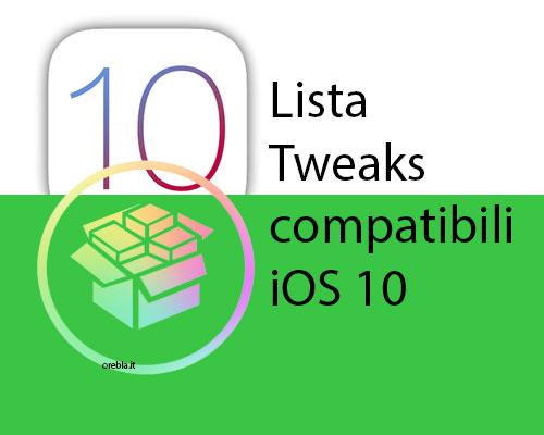 tweak-ios-10-compatibili