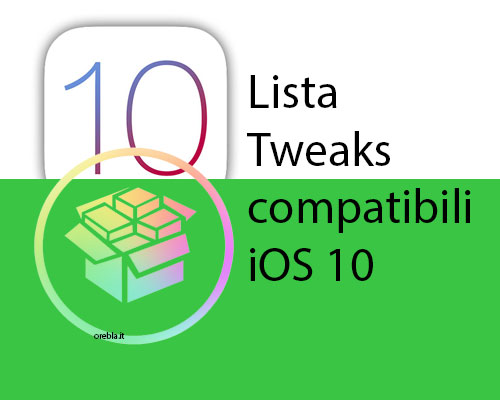 tweak-ios-10-compatibili