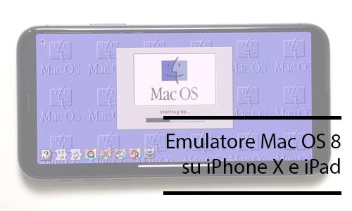 emulatore-su-iphone-x