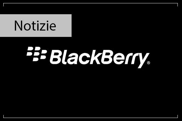 blackberry-logo-notizie
