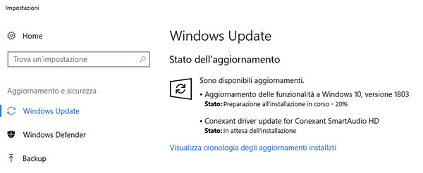 windows-10-update