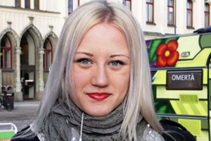 Linn-Gustavsson