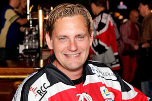 Ronny-Persson