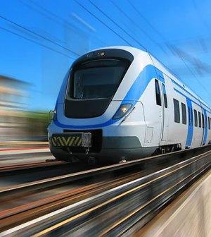 Billigt Tåg Göteborg Umeå