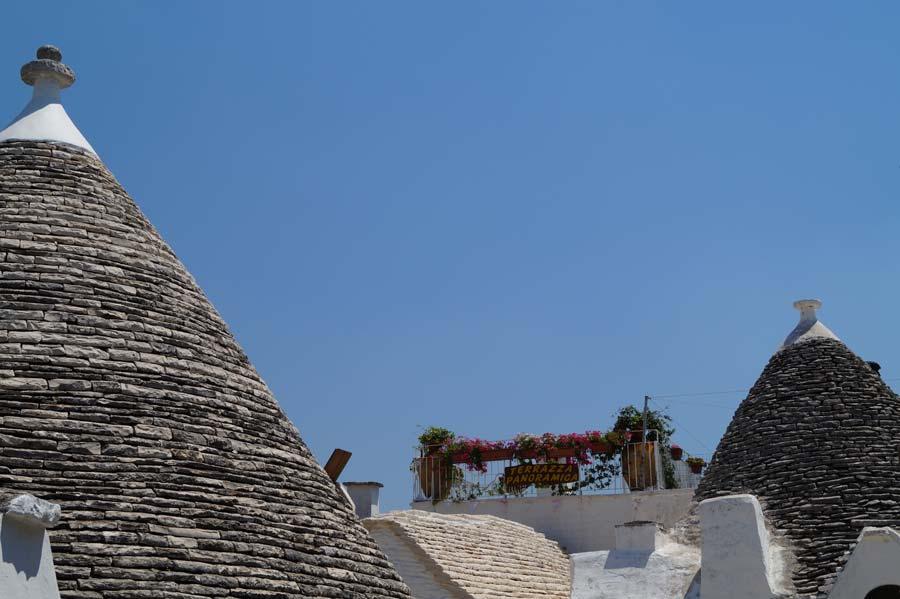 Terrazza panoramica  Casedda a Cummersa  Vendita online