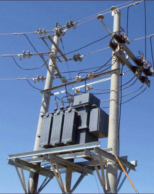 For A New Telephone Wiring Diagram For Installation Electrical Distribution Transformer Manufacturers In China