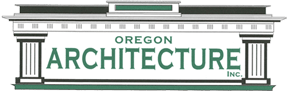 Oregon Architecture, Inc.