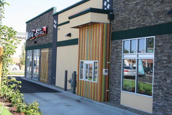 A-Restaurant-Projects-COSTA VIDA-MILL-PLAIN-1
