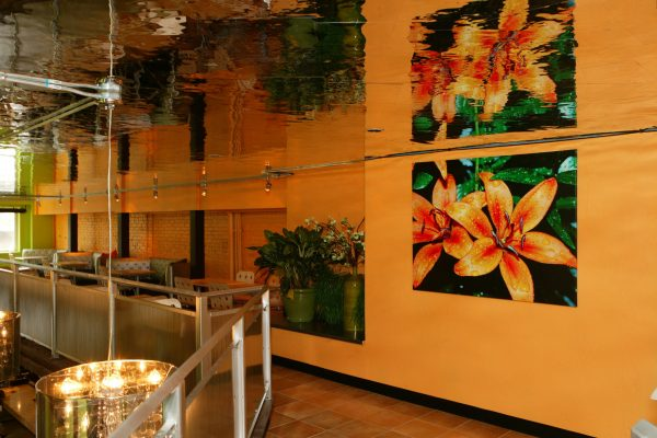 A-Restaurant-Projects-MOTIF LOUNGE-1