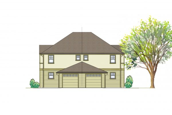 B-Multi-Family-Projects-2300 SISKIYOU-BELLVIEW903-4