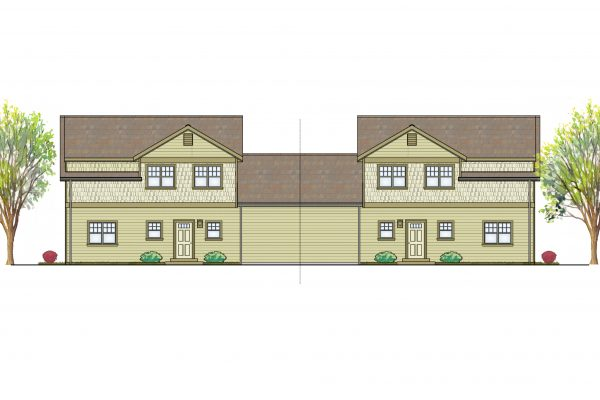 B-Multi-Family-Projects-2300 SISKIYOU-BELLVIEW911-1