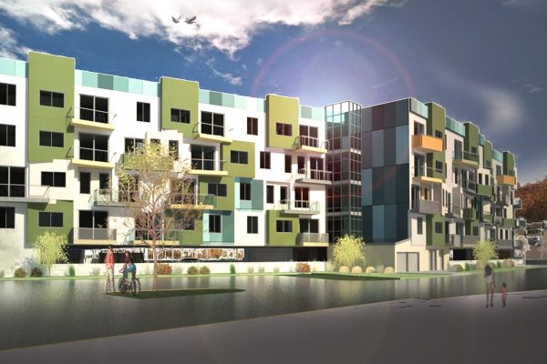 B-Multi-Family-Projects-ALMOND HOUSE-2