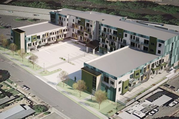 B-Multi-Family-Projects-ALMOND HOUSE-3
