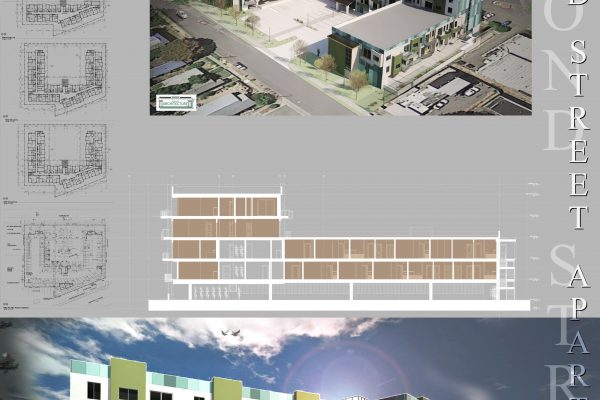 B-Multi-Family-Projects-ALMOND HOUSE-5