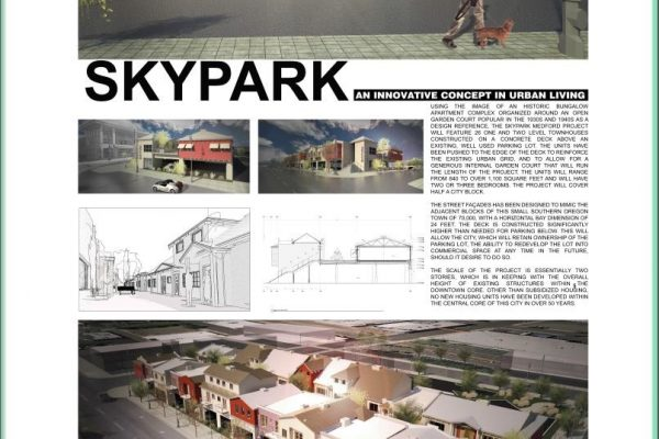 B-Multi-Family-Projects-SKYPARK-6
