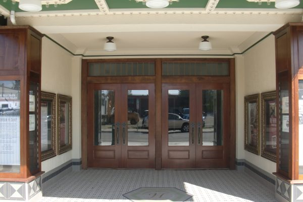 D-Renovations-Projects-Historic-HOLLY THEATER (1)