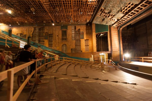 D-Renovations-Projects-Historic-HOLLY THEATER (6)