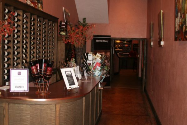D-Renovations-Projects-Historic-OLD MASONIC-EDEN VALE WINE TASTING-1
