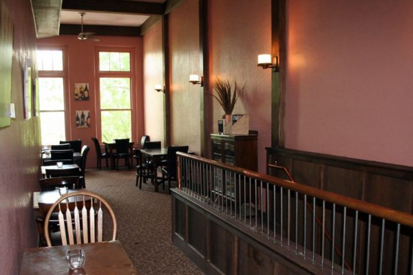 D-Renovations-Projects-Historic-OLD MASONIC-EDEN VALE WINE TASTING-3