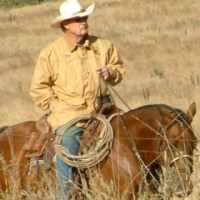 Photo of Bill Hoyt