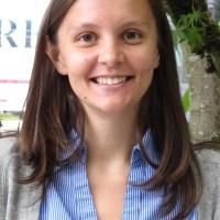 Photo of Anneliese Koehler