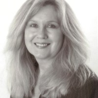 Photo of Genoa Ingram
